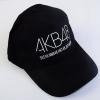 หมวก AKB48