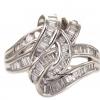 รหัส ATAKRPT0115-34 แหวนเพชร เพชรน.น 1.00 กะรัต ราคาผ่อนเดือนละ 5,590 บาท ระยะเวลา 10 เดือน มีเส้นเดียวเท่านั้น โทร.0948626521/Line : @passiongems (อย่าลืมใส่ @หน้าpassiongems นะคะ)