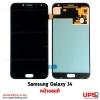 อะไหล่ หน้าจอแท้ Samsung Galaxy J4