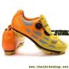 รองเท้าเสือภูเขา TIEBAO รุ่น TB15-B1259