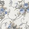 วอลเปเปอร์ ลายดอกไม้ RMT-M01