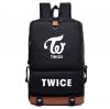 กระเป๋าเป้สะพายหลัง TWICE