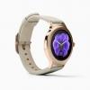 LG Watch Style Rose Glod Pre-order 2-3 สัปดาห์