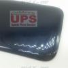 ขายส่ง ฝาหลัง Samsung grand Duo i9082 งานแท้