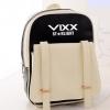 กระเป๋าเป้ - VIXX