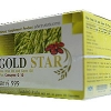 Rice Bran Oil and Germ Oil Plus Coenzyme Q10