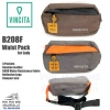 VINCITA : B208F กระเป๋าสำหรับผู้หญิง