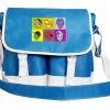 กระเป๋าสะพาย EXO M