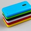 ขายส่ง ฝาหลัง หน้ากาก Nokia Lumia 620 งานแท้