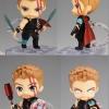 Nendoroid - Thor Ragnarok Thor Ragnarok Edition (Lot JP)