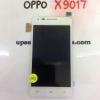 หน้าจอ OPPO Finder X-9017 จอชุด+ทัชสกรีน