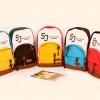 กระเป๋าเป้ - SUPER JUNIOR