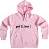 เสื้อกันหนาว 2NE1