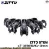 สเต็มอลูมิเนียม ZTTO ขนาด 31.8