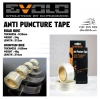 EVOLO Anti-Puncture Tape