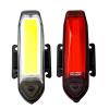 ชุดไฟ MAR2+MAR2F ไฟหน้าสีขาว+ไฟหลังสีแดง