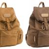 Caden Grewalker กระเป๋ากล้อง เป้สะพายหลัง Backpack Canvas Camera Bag รุ่น F5