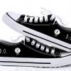 รองเท้าผ้าใบ ศิลปิน EXO - D.O