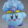 Pre-order Nendoroid Ice Kirby