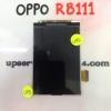 หน้าจอ OPPO R8111 Find Melody (หน้าจอ ไม่รวมทัชสกรีน)