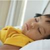 เตียง2ชั้น หลับสนิท นอนสบาย