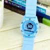นาฬิกาแฟชั่น - BIGBANG