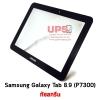 ขายส่ง ทัสกรีน Samsung Galaxy Tab 8.9 (P7300) พร้อมส่ง