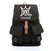 กระเป๋าเป้ ARASHI