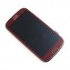 ขายส่ง หน้าจอชุด Samsung Galaxy S3 i9300