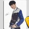 แผ่นรองเม้าส์ EXO : ชานยอล