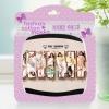 ผ้าคาดปากรูปศิลปิน - Girls' Generation