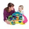 พร้อมส่งส่งฟรี play & discover school set ของแท้งานห้าง
