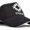 หมวก XIUMIN