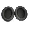 ขาย ฟองน้ำหูฟัง X-Tips รุ่น XT84 สำหรับหูฟัง Sennheiser HD201