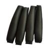 ขาย ก้านฟองน้ำหูฟัง X-Tips รุ่น XT110 สำหรับหูฟัง Sennheiser px100 px200 (สีดำ)
