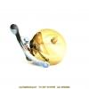 กระดิ่งทองเหลืองวินสิตา A080