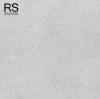 วอลเปเปอร์ ปูนเปลือย OLI-M54W
