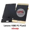 ขายส่ง หน้าจอชุด Lenovo VIBE P1 P1a42 พร้อมส่ง