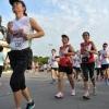 เตรียมตัวก่อนออกกำลังกายวิ่ง
