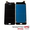 อะไหล่ หน้าจอชุด Samsung Galaxy J7 Prime งานเกรดคุณภาพ