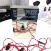 Review : รีวิวหูฟัง Soundmagic E10S จากประสบการณ์ลูกค้าจริง !