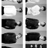 โปสการ์ดเซ็ต 10 ใบ : EXO : Sing For You