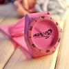 นาฬิกาแฟชั่น - Fx