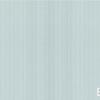 วอลเปเปอร์ สีเทา มีเทกเจอร์เส้นเนื้อหนา No.BLE-B09
