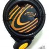 CLIMA : 37112(138DK) กุญแจล๊อคสลิง