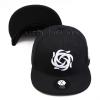 (หมด!!!) หมวก EXO SEHUN สีดำ ปักลายอย่างดี