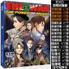 โฟโต้บุ๊ค EXO THE WAR Ver3 + ของแถมพิเศษภายในกล่อง (CD+ โพลาลอย+อื่นๆ)