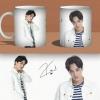 แก้วมัค EXO : KAI