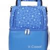 กระเป๋าเก็บความเย็น V-coool