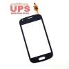 ขายส่ง ทัชสกรีน Samsung Galaxy Trend Plus S7580 S Duos 2 S7582 งานแท้ พร้อมส่ง